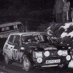104-Henke-Samba-Rallye-150x150