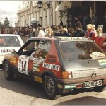 1986-114