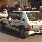 1986-123