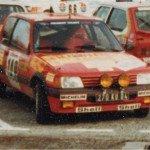 1986-149