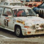 1986-150