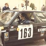 1986-163