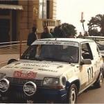 1986-174