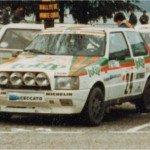 1986-24a