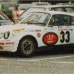 1986-33