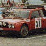 1986-37