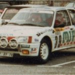1986-39