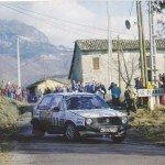 22monte-carlo-img_0019-big-150x150