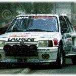 27-paul-gardere-et-jean-louis-bufferne-1986-150x150