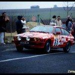 65monte-carlo-86-065-200-big-150x150