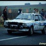 71monte-carlo-86-071-200-big-150x150
