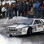 dor-servia-en-1986-150x150