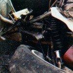 mc-86-accident-de-toivonen-sur-liaison-3-150x150