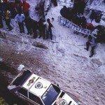 monte-carlo-1986_001_ahenri_e_sergio_montecarlo_1986-img