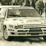 N° 15  Jean-Claude Andruet1