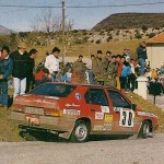N° 30  Jacques Panciatici1