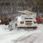 rally-vari-mc-86-wambergue-big