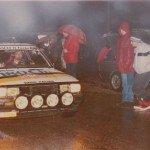 rallye-monte-carlo-oreille-r11-turbo-big