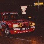 rallye-monte-carlo-peugeot-205-gti-big