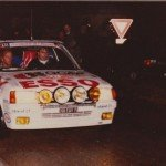 rallye-monte-carlo-peugeot-205-rallye-big