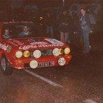 rallye-monte-carlo-rmc-86-alfa-bigcn