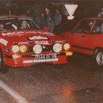 rallye-monte-carlo-rmc-86-alfa-bigcnn