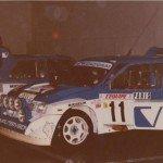 rallye-monte-carlo-rmc-86-austin-bign