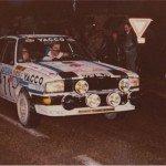 rallye-monte-carlo-rmc-86-big