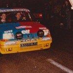 rallye-monte-carlo-rmc-86-gt-big