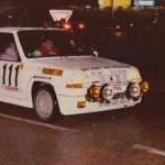 rallye-monte-carlo-rmc-86-gt-bignn