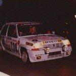 rallye-monte-carlo-rmc-86-gtt-big