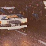 rallye-monte-carlo-rmc-86-mazda-98