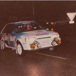 rallye-monte-carlo-rmc-86-mazda-big