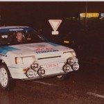 rallye-monte-carlo-rmc-86-mazda-bigb