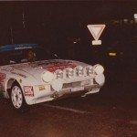 rallye-monte-carlo-rmc-86-mazda-bigbn