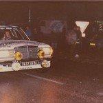 rallye-monte-carlo-rmc-86-mercedes-big