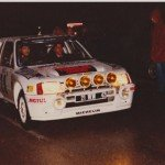 rallye-monte-carlo-rmc-86-peugeot-big