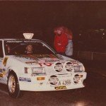 rallye-monte-carlo-rmc-86-toyota-big