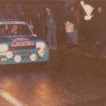 rallye-monte-carlo-rmc-86-turbo-big