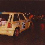 rallye-monte-carlo-rmc-86-turbo-bign