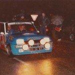 rallye-monte-carlo-rmc-86-turbo-bigv