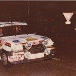 rallye-monte-carlo-rmc-86-turbo-bigvn