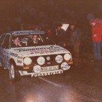 rallye-monte-carlo-rmc-86-vw-big