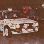 rallye-monte-carlo-rmc-86-vw-bign