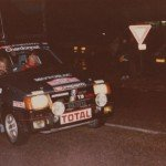 rallye-monte-carlo-rmc-autobianchi-y10-bign