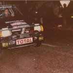 rallye-monte-carlo-rmc-autobianchi-y10-bignb