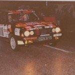 rallye-monte-carlo-rmc-fiat-ritmo-big