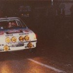 rallye-monte-carlo-rmc-opel-corsa-big