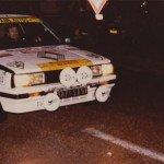 rallye-monte-carlo-rmc-r11-turbo-big