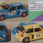 renault-5-turbo-n-35